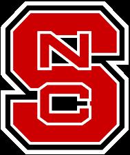 NCSU symbol