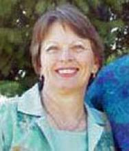 Bonnie Lutz