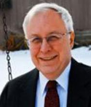 Doug Sharp