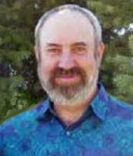 Stan Lutz