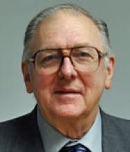 Walt Sivertsen